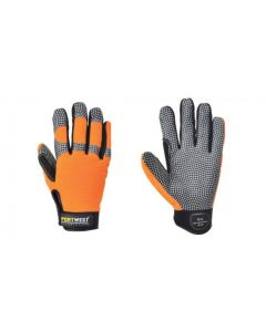 A735 Comfort Grip - High Performance Glove