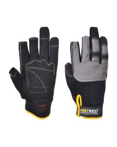 A740 Powertool Pro Glove