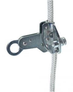 FP36 12mm Detachable Rope Grab