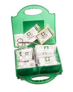 FA11 Workplace First Aid Kit 25+