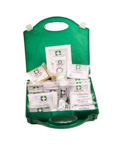 FA12 Workplace First Aid Kit 100
