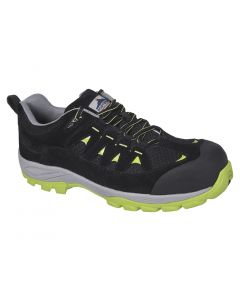 FC54 Portwest Compositelite Elbe Low Cut Trainer S3