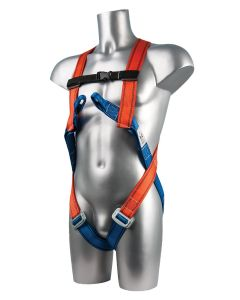 FP12 Portwest 2 Point Harness