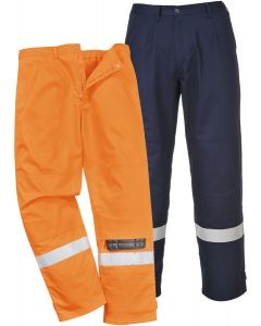 FR26 Bizflame Plus Trouser