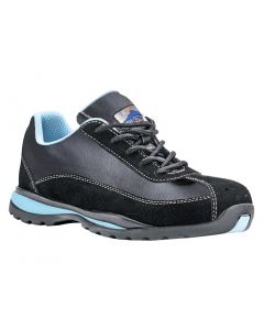 FW39 Steelite Ladies Safety Trainer S1P HRO