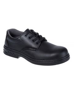 FW80 Steelite Laced Safety Shoe S2