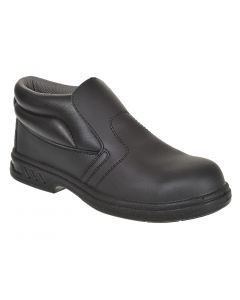 FW83 Steelite Slip On Safety Boot S2