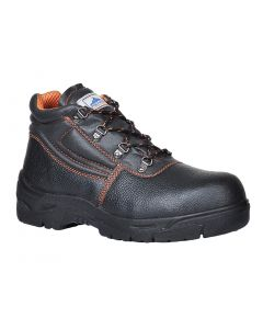 FW87 Steelite Ultra Safety Boot S1P