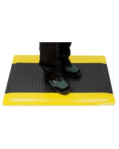 MT50 Industrial Anti Fatigue Mat