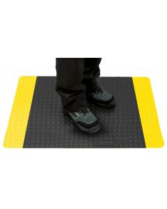 MT51 Anti Fatigue Mat