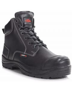 PB10c Performance Brands Derby Boot