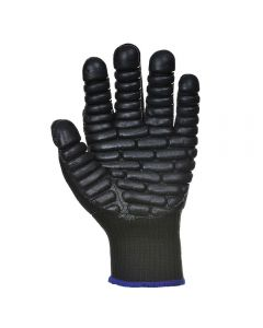 A790 Anti Vibration Glove