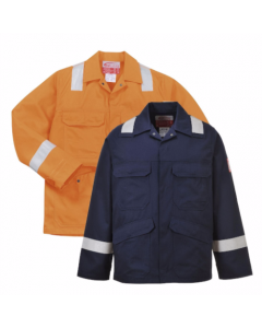 FR25 Bizflame Plus Jacket