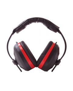 PW43 Comfort Ear Protector