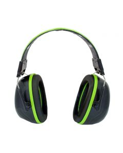 PS49 Portwest Max Ear Muff