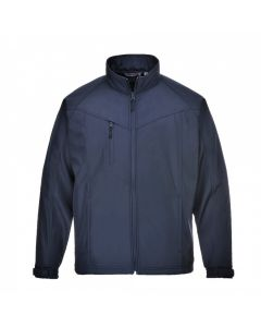 TK40 Oregon Softshell