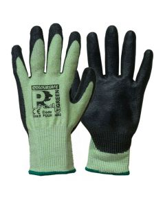 Predator Emerald (PU) Cut 5 Glove
