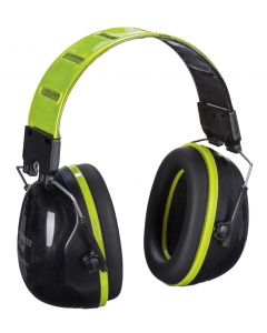 PW49 Top Marker Ear Muffs