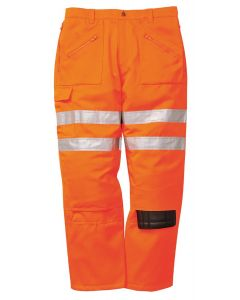 RT47 Rail Action Trousers