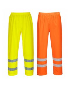S493 Sealtex Ultra Reflective Trousers