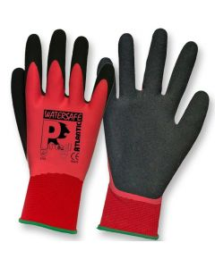 Predator Atlantic Waterproof Glove